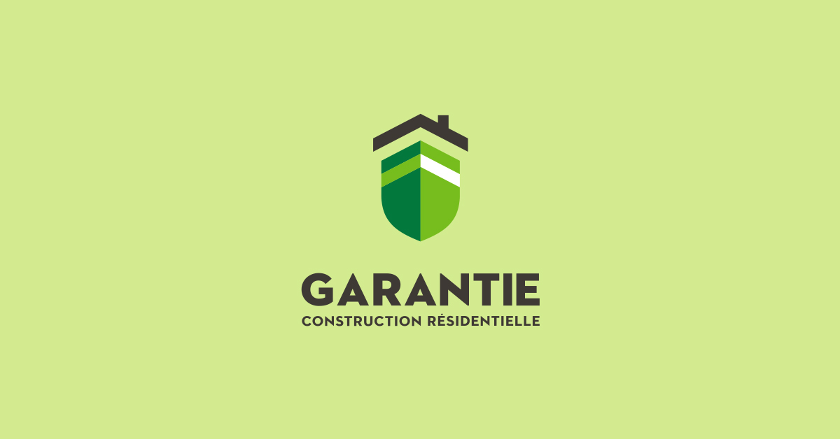Garantie construction r sidentielle garantie maisons et for Garantie construction